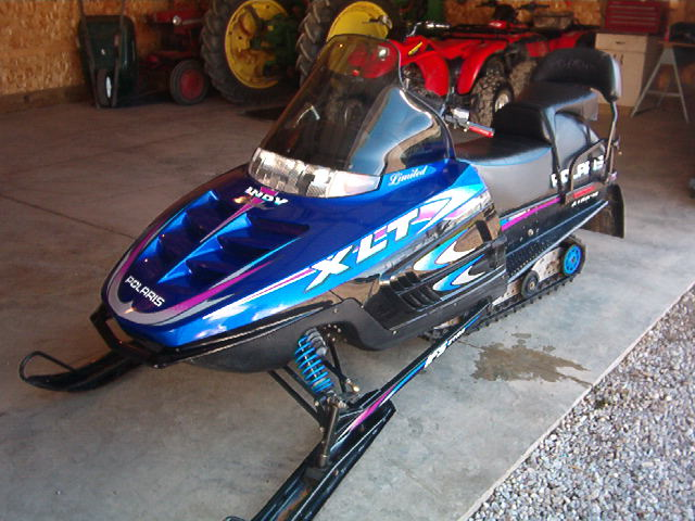 1998 polaris indy xlt limited-im000606.jpg