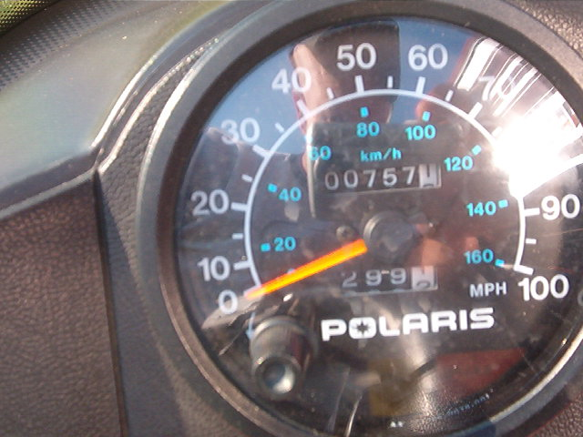 1998 polaris indy xlt limited-im003158.jpg