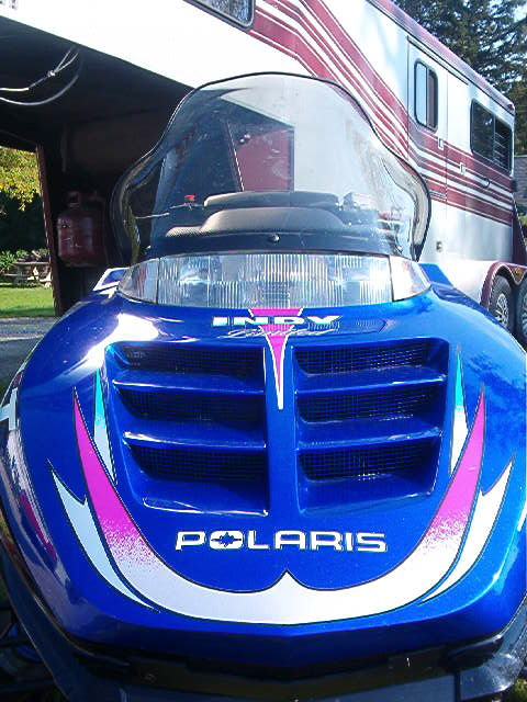 1998 polaris indy xlt limited-im003159.jpg