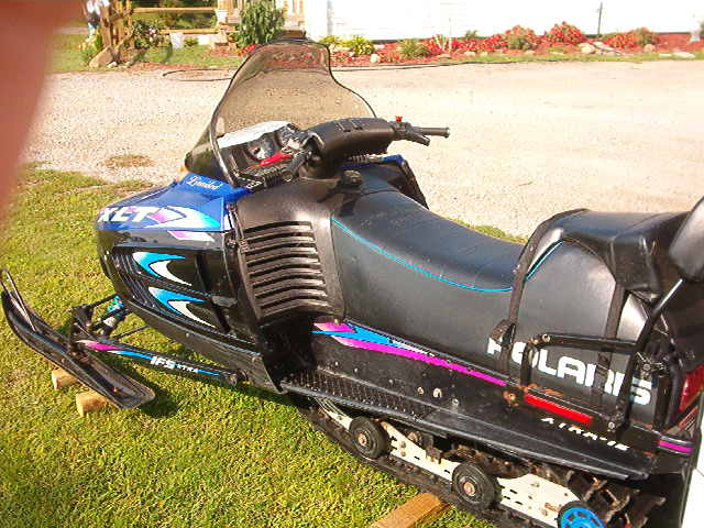 1998 polaris indy xlt limited-im003162.jpg