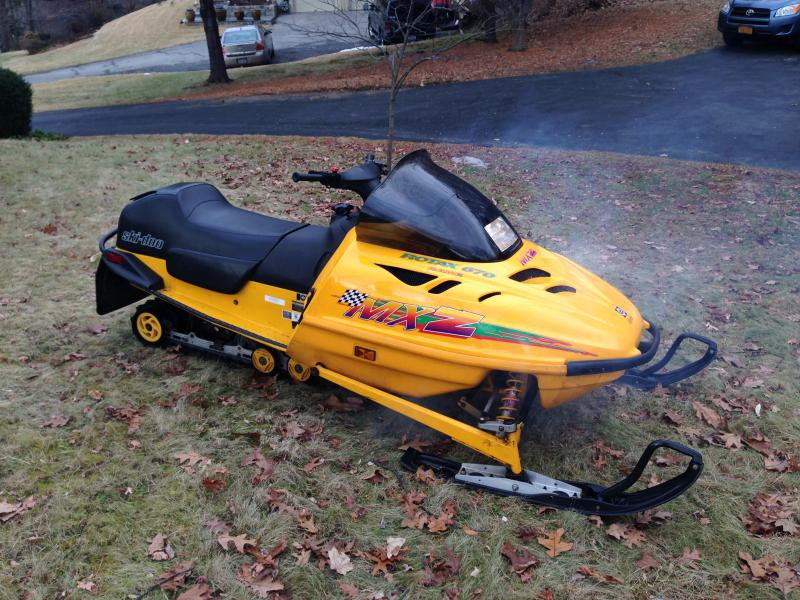 Snowmobile Parts in Ny | Hotfrog.com