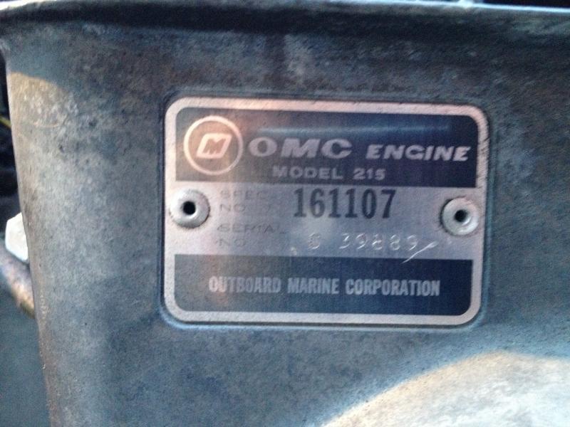 Omc snow cruiser 2011-image.jpg