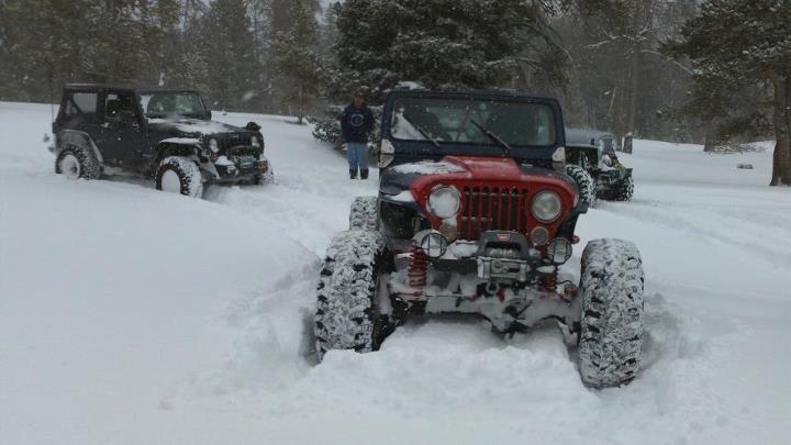 snow in snowy range (laramie wyoming)-imageuploadedbysm-free1356114169.123833.jpg