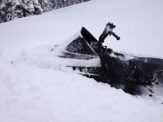 So who's riding?-imageuploadedbysnowmobile1355853285.019807.jpg