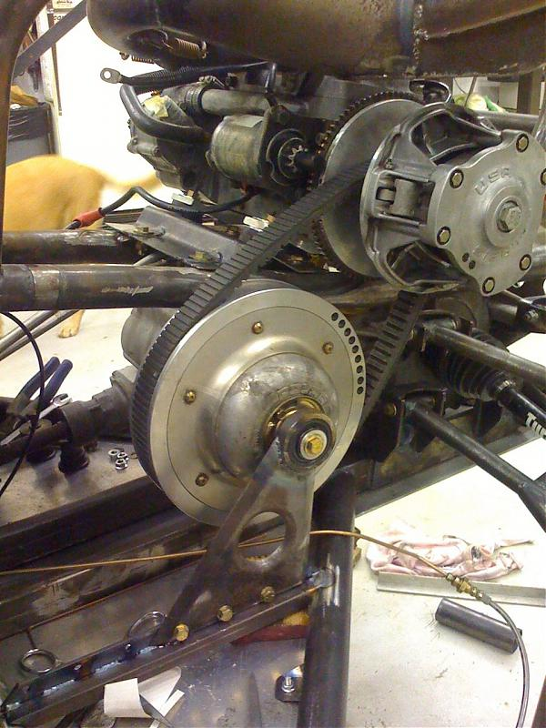 S For Carb And Jetting Guru's Snowmobile Forum Your 1