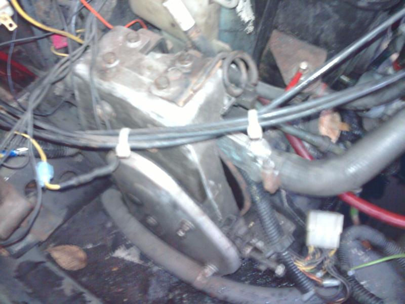 17678d1321898033 98 xc 600 img_20111121_113629 98 xc 600??? snowmobile forum your 1 snowmobile forum 1998 polaris xc 600 wiring diagram at nearapp.co