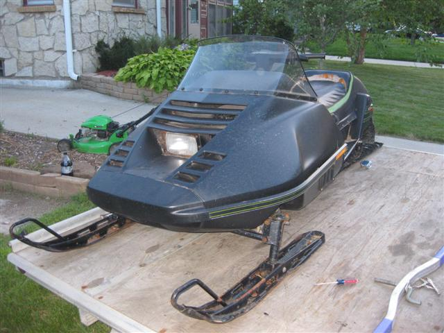 The 50 Dollar Arctic Cat-img_5088-small-.jpg