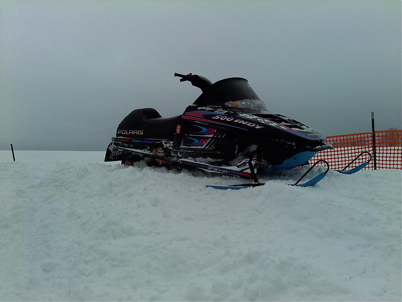 11522d1263336270 1997 indy 500 indy 2 1997 indy 500 snowmobile forum your 1 snowmobile forum