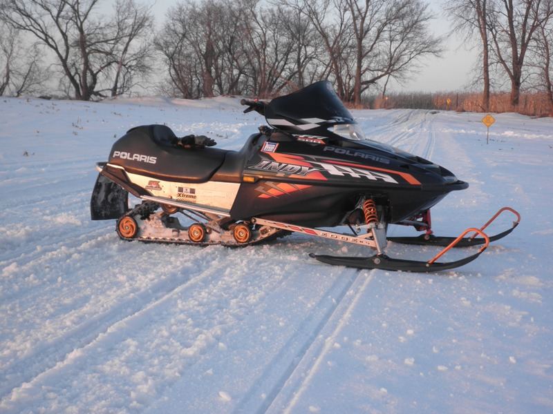 2005 Indy 500 Edge Value Snowmobile Forum Your 1