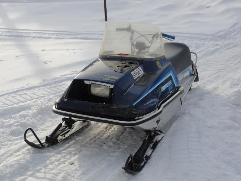 16021d1298673188 yamaha enticer 300 jordan 054 yamaha enticer 300 page 6 snowmobile forum your 1 snowmobile  at panicattacktreatment.co