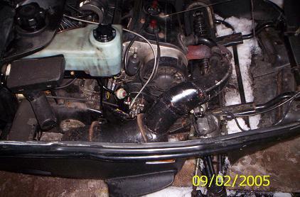 1990 skidoo safari 377-motor1.jpg