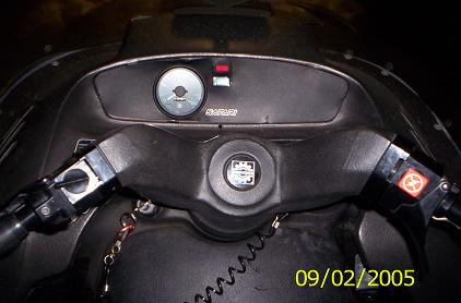1990 skidoo safari 377-view.jpg