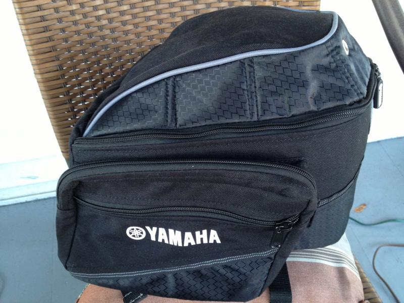 Trunk bag for RS Venture-photo-2.jpg