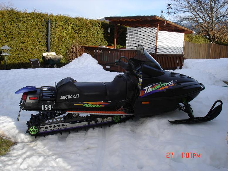 1998 T-cat 1000 for sale-picture-130.jpg