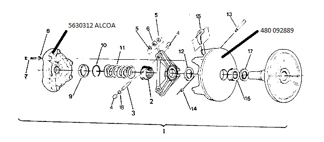 Indy 650 Clutch Identification-pol_parts_book.jpg