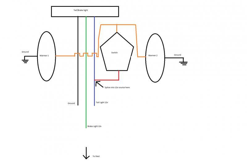skandic wiring-diagram, suzuki wiring-diagram, 1980 moto-ski wiring-diagram, murray wiring-diagram, simplicity wiring-diagram, mercedes-benz wiring-diagram, audi wiring-diagram, big dog wiring-diagram, 2007 outlander wiring-diagram, kawasaki wiring-diagram, on hand warmer wiring diagram ski doo