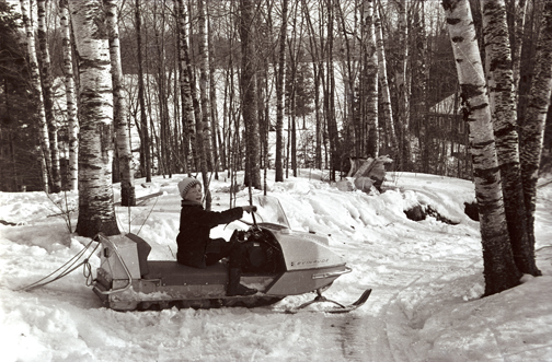 What was your first sled?-rich-evinrude2mod2.jpg