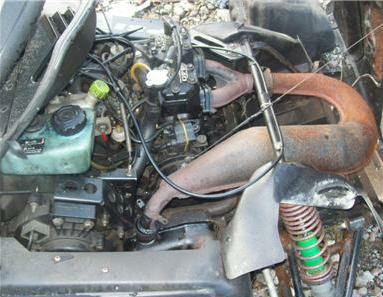 Suzuki Golf Cart Engines Html on