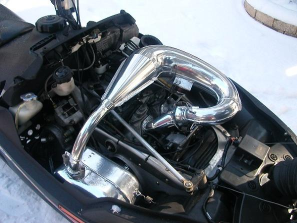 98 Mach Z Triple pipes-shinypipe1.jpg