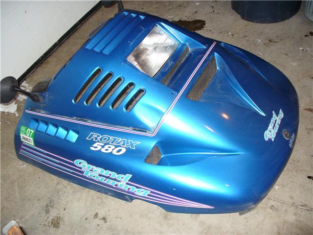 Ski Doo Formula Plus decals-skidoo-hood-1.aspx.jpeg