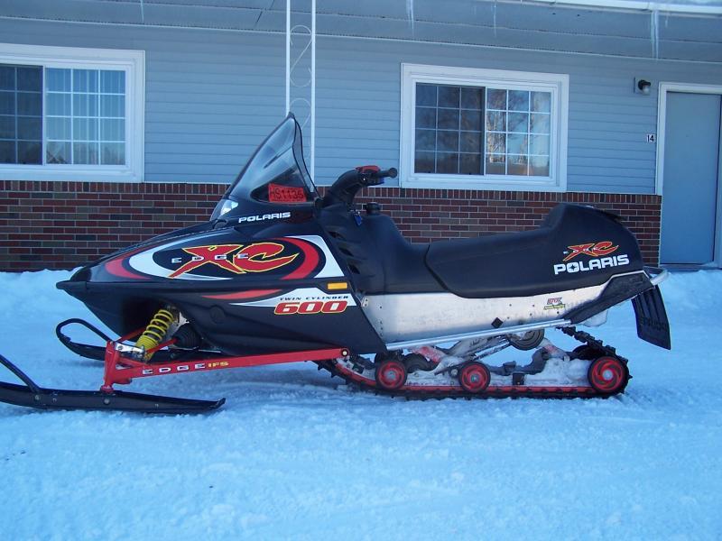 2002 xc sp 600-sled.jpg