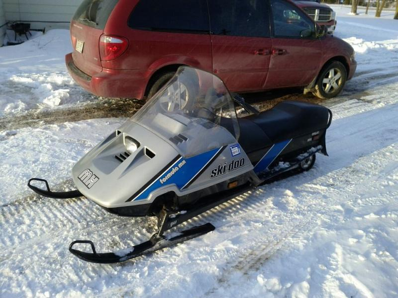 Click Image For Larger Version Name Sled Views 3340 Size 807