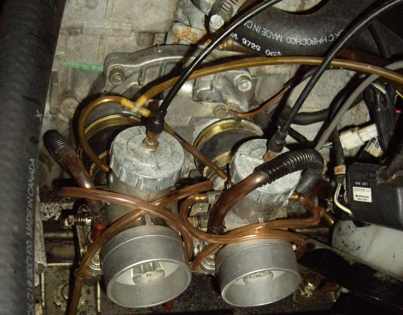 96 formula sls 500 tunning-sledcarbs.jpg