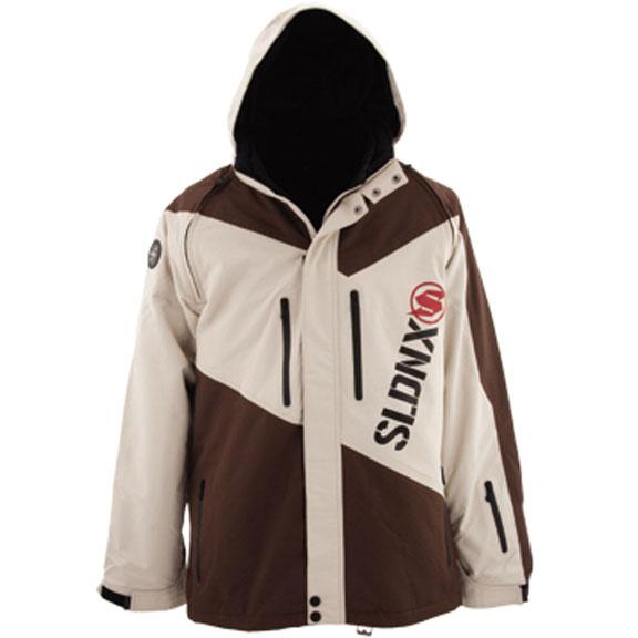 Slednecks+Hoodies 13798d1284926888-slednecks-coats-jackets-slednecks ...