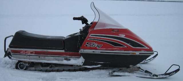 FOR SALE: 1979 Scorpion 440 Sting and 1975 Scorpion 340 Lil Whip - 5 (Grand Forks,-sting-jag-trip-012_edited.jpg