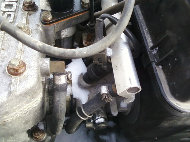 14857d1292599866 92 indy 500 efi help throttle body 92 indy 500 efi help page 2 snowmobile forum your 1 snowmobile
