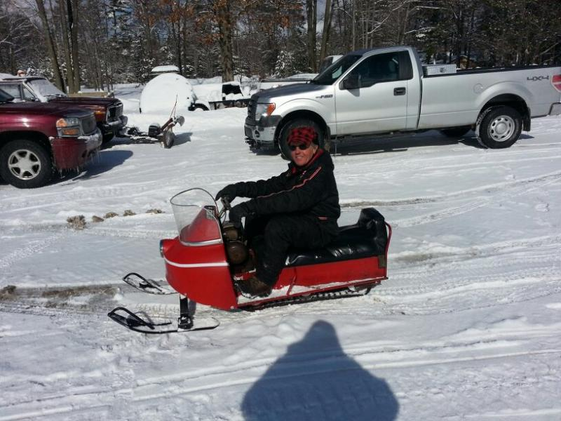 Snowflake snowmobile-uploadfromtaptalk1361139975010.jpg