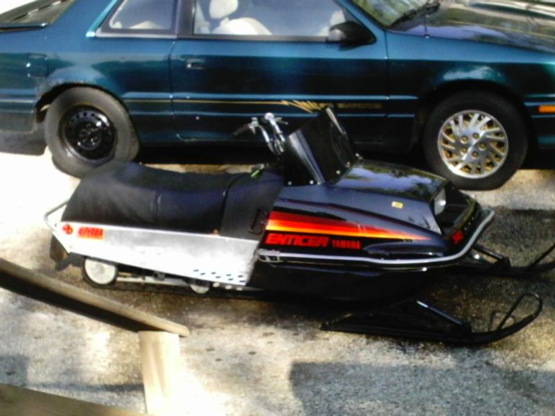 39202d1411925409 1982 yamaha enticer 340 yamadogw 1982 yamaha enticer 340 snowmobile forum your 1 snowmobile forum  at gsmx.co