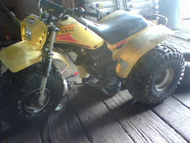 1976 Yamaha GP440 - New to forum & snowmobiles!-yamaha200e_4.jpg
