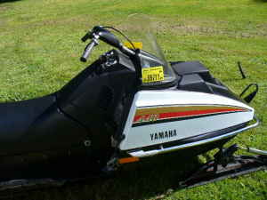 1976 Yamaha GP440 - New to forum & snowmobiles!-yamahagp440_1.jpg