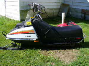 1976 Yamaha GP440 - New to forum & snowmobiles!-yamahagp440_2.jpg