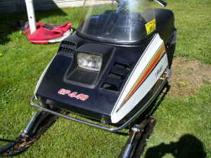 1976 Yamaha GP440 - New to forum & snowmobiles!-yamahagp440_3.jpg