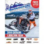 first-place-parts-2014-snowmobile-catalog.jpg