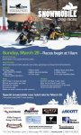 5667_BC_Snowmobile_Races_2015_Email_v4.jpg